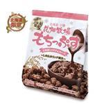 【花畑牧場】-牛奶巧克力米果-110g