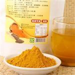 【喬伊農場】薑黃黑胡椒粉 (250g/包)