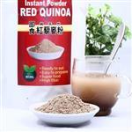 【喬伊農場】紅藜麥粉 ( 350g/包)