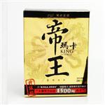 金德恩 帝王黃精瑪卡 28包/一盒