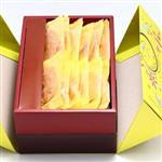【達興食品】杏福隨手包禮盒