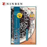 日本NINBEN銀貝-羊栖菜(昆布)香鬆