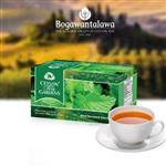 【BPL錫蘭黃金谷】 薄荷風味紅茶 (25包/盒x2盒)