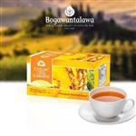【BPL錫蘭黃金谷】 鳳梨風味紅茶 (25包/盒x2盒)