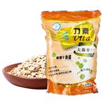 【藻康富】大燕麥片