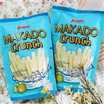 【MAKADO】麥卡多薯條-原味