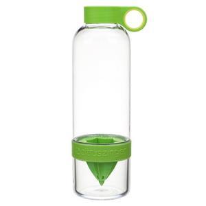 【Citrus Zinger】活力瓶(柑檸纖水瓶)-綠
