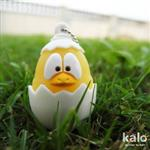 Kalo卡樂創意 Flash Drive-16G(小雞)