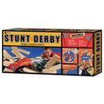 賽車建構積木 - 整套 KEVA Stunt Derby