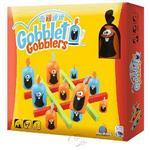 【新天鵝堡桌遊】奇雞連連 Gobblet Gobblers