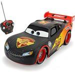 《Disney 迪士尼》CARS - 黑炫版麥坤 1 : 24