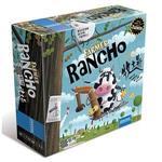 Super Farmer Rancho 超級農夫之牧場