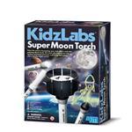《4M科學探索》月光魔力寶盒