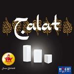 塔拉特 Talat