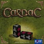 神祕卡納克 Carnac
