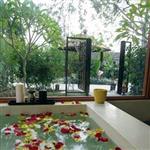 【新竹】6星集Me2 Villa-庭園Villa 3hr休憩券