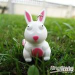 Kalo卡樂創意 Flash Drive-8G(兔)