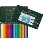 Faber-Castell輝柏 專家級水彩色鉛筆-36色