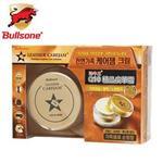 韓國Bullsone 勁牛王 Q10 精品皮革霜 80g