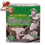 韓國Bullsone 勁牛王 阿拉丁空調殺菌除臭劑 29g