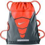 【Nike】時尚汽Vapor健身後背包-炭黑磚色【預購】