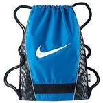 【Nike】時尚巴西利亞運動後背包-皇家藍色 【預購】