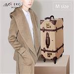 【MOIERG】To Go說走就走combi trunk (M-19吋) Beige
