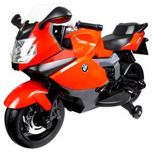 寶貝樂 BMW兒童電動摩托車/電動機車