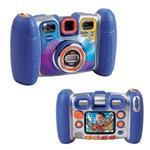 【Vtech】多功能兒童遊戲相機
