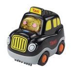 【Vtech】嘟嘟車系列-限量款豪華計程車
