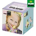 【BabyTiger虎兒寶】加加積木 Mini小顆粒-夢幻系列1200 pcs (盒裝)