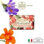 【Nesti Dante】義大利手工香皂-費索紫羅蘭和金鐘花250g