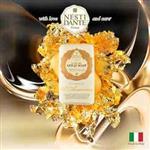【Nesti Dante】義大利手工香皂-黃金能量皂250g