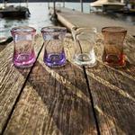 Briiith 金德恩 海洋系列漱口杯