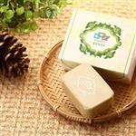 【品味Pinwei】香檬酵素手工皂