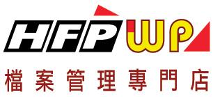 HFPWP