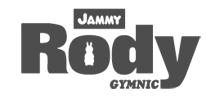 跳跳馬Rody