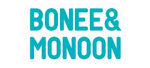 Bonee&Monoon