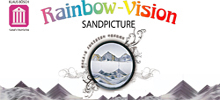 Rainbow-Vision