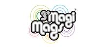 3+ Magi Mags