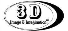 3D Image & Imagination