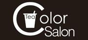 Color Salon Tea