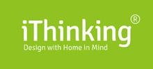 iThinking