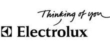 Electrolux伊萊克斯