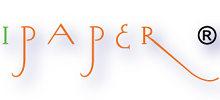 iPaper