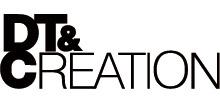 DT&CREATION