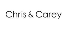 Chris & Carey