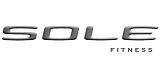 SOLE 美國品牌
