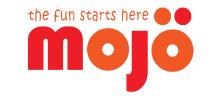Mojo Fun