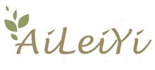 AiLeiYi